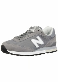 New Balance Men's 515 Core Pack Lifestyle Fashion Sneaker Lifestyle Sneaker  10 D US