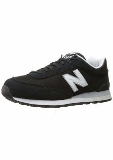 New Balance Men's 515 Core Pack Lifestyle Fashion Sneaker Lifestyle Sneaker  9 4E US