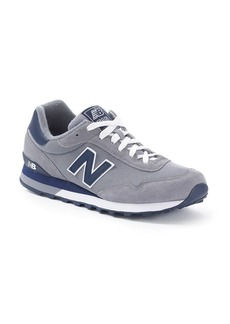 "New Balance® Men's ""515 Classic"" Athletic Shoes"