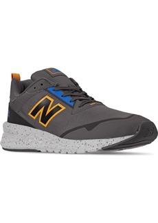 New Balance Men's 515 Sport V2 Running Sneakers from Finish Line