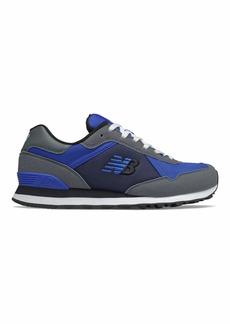 New Balance Men's 515R V1 Sneaker