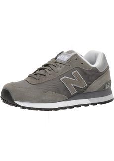 New Balance Men's 515v1 Sneaker  17 2E US