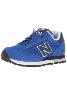 New Balance Men's 515v1 Sneaker  9 2E US