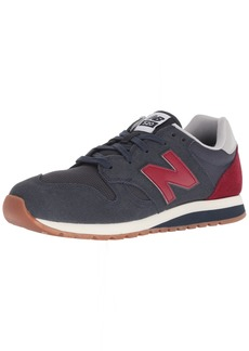 New Balance Men's 520v1 Sneaker  6 D US