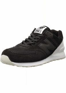 New Balance Men's 574 V1 Classic Sneaker  9 2E US