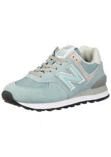 New Balance Men's 574v2 Sneaker e 12 2E US