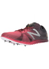New Balance Men's 5K V4 Cross Country Running Shoe  10.5 D US
