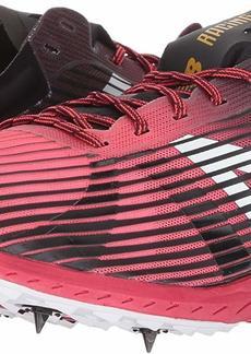 New Balance Men's 5K V4 Cross Country Running Shoe   D US