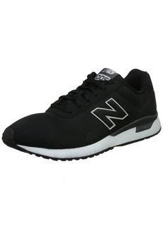 New Balance Men's 5v2 Sneaker  7.5 4E US