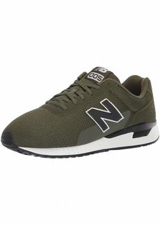 New Balance Men's 005 V2 Sneaker  11.5 4E US