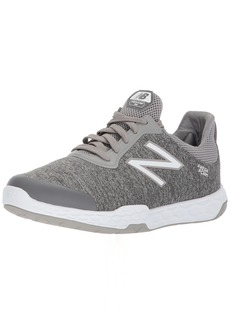 New Balance Men's 818v3 Fresh Foam Training Shoe   D US