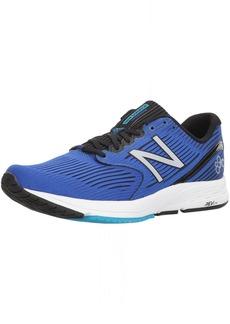 New Balance Men's 890v6 Running Shoe  12 D US