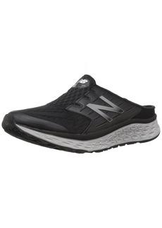 New Balance Men's 900 V1 Walking Shoe  8.5 XW US