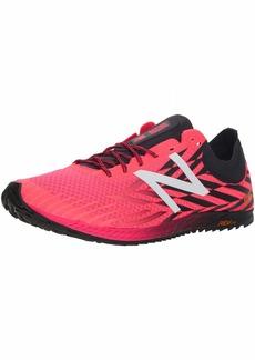 New Balance Men's 9004 Cross Country Running Shoe   D US