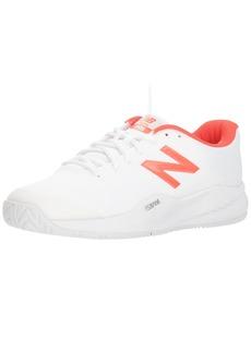 New Balance Men's 996v3 Hard Court Running Shoe  9.5 2E US