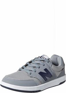 New Balance mens All Coasts 425 V1 Sneaker   US