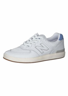 New Balance mens All Coasts 57 V1 Sneaker   US
