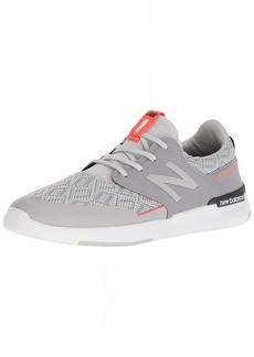 New Balance Men's All Coasts 659 V1 Sneaker   D US