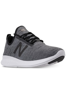 New Balance Men's Coast Casual Sneakers from Finish Line