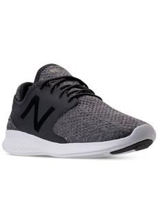 New Balance Men's Coast V3 Running Sneakers from Finish Line