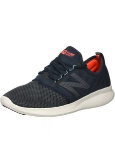 New Balance Men's Coast V4 FuelCore Running Shoe  11 D US