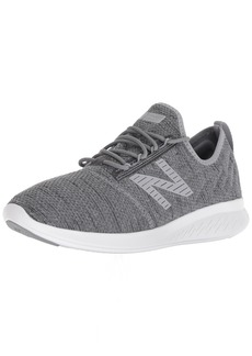New Balance Men's Coast V4 FuelCore Running Shoe  14 4E US