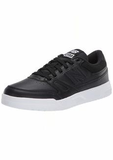 New Balance Men's CT20 V1 Sneaker