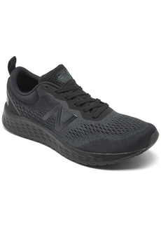 New Balance Men's Fresh Foam Arishi V3 Running Sneakers from Finish Line
