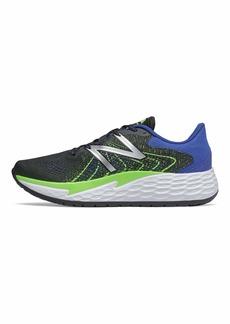 New Balance Men's Fresh Foam Evare V1 Running Shoe   M US