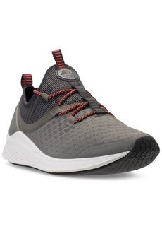 New Balance Men's Fresh Foam Lazr Running Sneakers from Finish Line