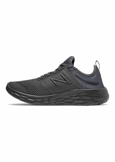 New Balance Men's Fresh Foam Sport V2 Lace-Up Running Shoe  7.5 W US