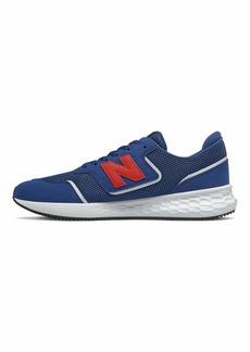 New Balance mens Fresh Foam X-70 V1 Sneaker   US