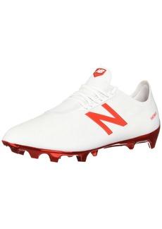 New Balance Men's Furon 4.0 Pro FG Soccer Shoe   D US