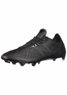 New Balance Men's Furon V4 Soccer Shoe   D US
