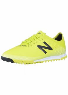 New Balance Men's Furon V5 Dispatch Turf Soccer Shoe