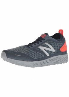 New Balance Men's Gobi V3 Fresh Foam Trail Running Shoe  9.5 2E US