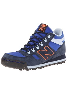 New Balance Men's H710 Rubber Classic Boot-M