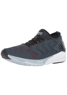 New Balance Men's Impulse V1 FuelCell Running Shoe   D US