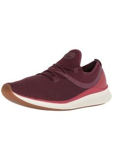New Balance Men's Lazr V1 Fresh Foam Running Shoe  10.5 2E US