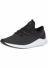 New Balance Men's Lazr V1 Fresh Foam Running-Shoes  8.5 D US