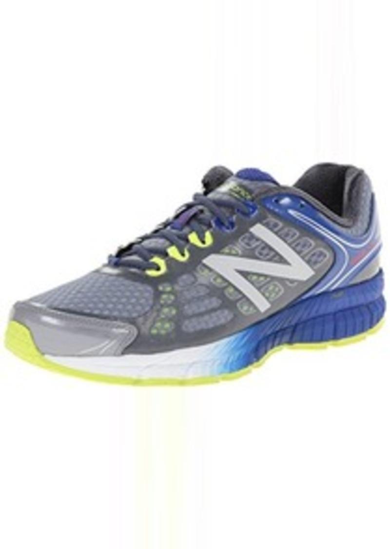 New Balance Men S V Tech Ride Running Shoe
