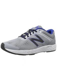 New Balance Men's M520V3 Running Shoe-M   D US