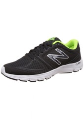 New Balance Men's M575V2 Run Shoe-M   D US