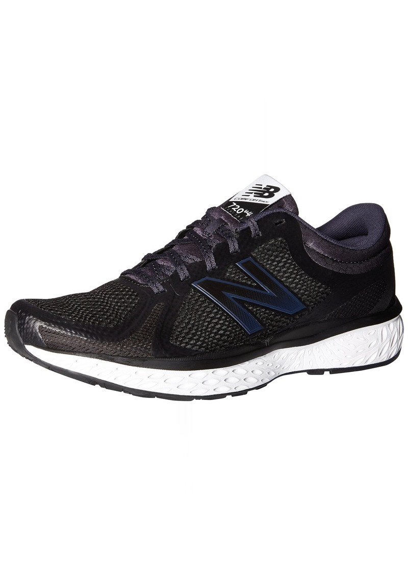 New Balance Men's M720V4 Running Shoe   D US