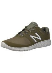 New Balance Men's MA365v1 CUSH + Walking Shoe   D US