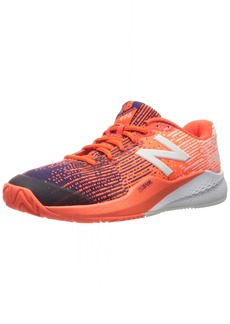 New Balance Men's MC996v3 Tennis Shoe   D US