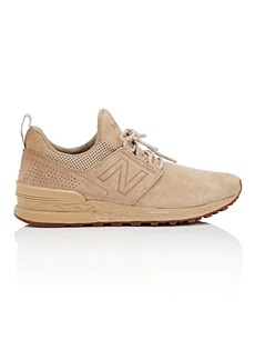 New Balance Men's Men's 574 Sport Sneakers