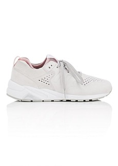 New Balance Men's Men's 580 Suede & Neoprene Sneakers