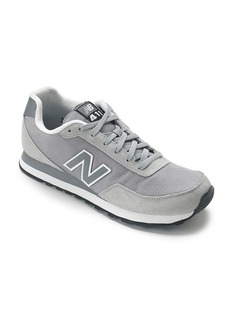 "New Balance® Men's ""ML411"" Athletic Running Shoes"