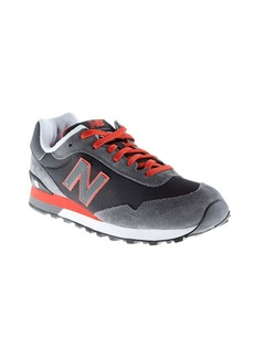 "New Balance® Men's ""ML515 Classic"" Athletic Shoes"